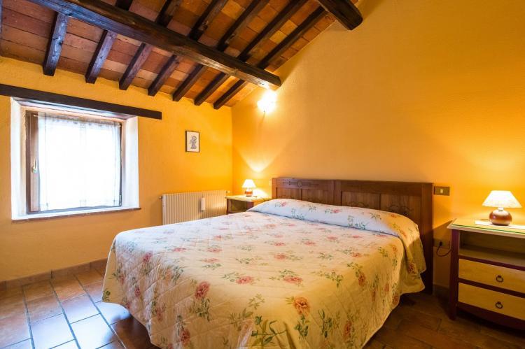 VakantiehuisItalië - Umbrië/Marche: Lilla  [30]