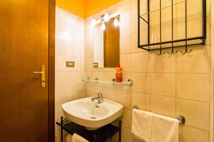 VakantiehuisItalië - Umbrië/Marche: Gelsomino  [34]