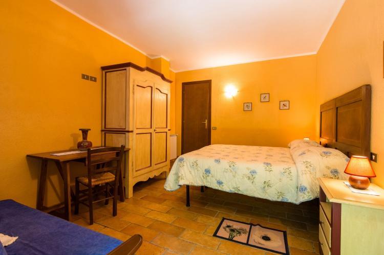 VakantiehuisItalië - Umbrië/Marche: Gelsomino  [30]