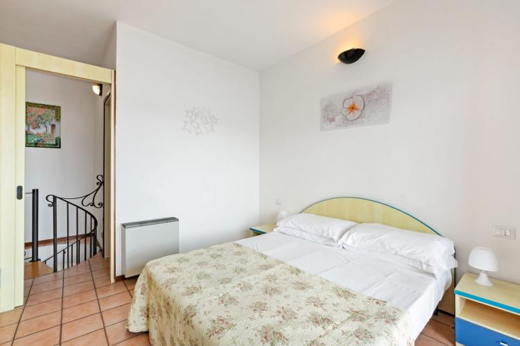 Holiday homeItaly - Piemonte: Lago Maggiore  [16]