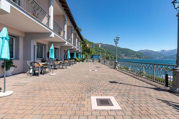 Holiday homeItaly - Piemonte: Lago Maggiore  [27]