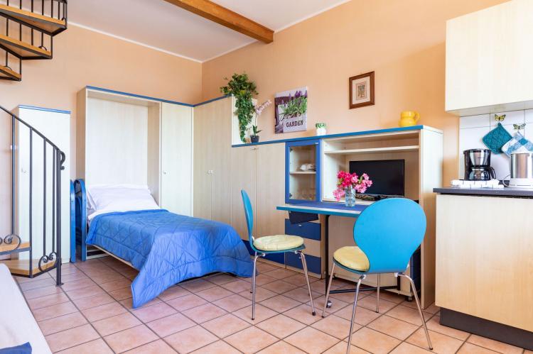 Holiday homeItaly - Piemonte: Lago Maggiore  [11]
