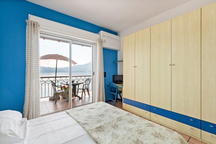 Holiday homeItaly - Piemonte: Lago Maggiore  [18]