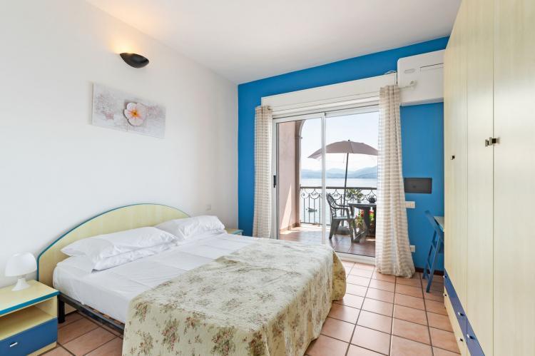 Holiday homeItaly - Piemonte: Lago Maggiore  [6]