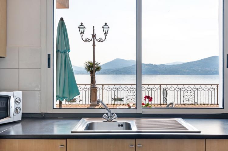 Holiday homeItaly - Piemonte: Lago Maggiore  [26]