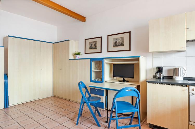 Holiday homeItaly - Piemonte: Lago Maggiore  [12]