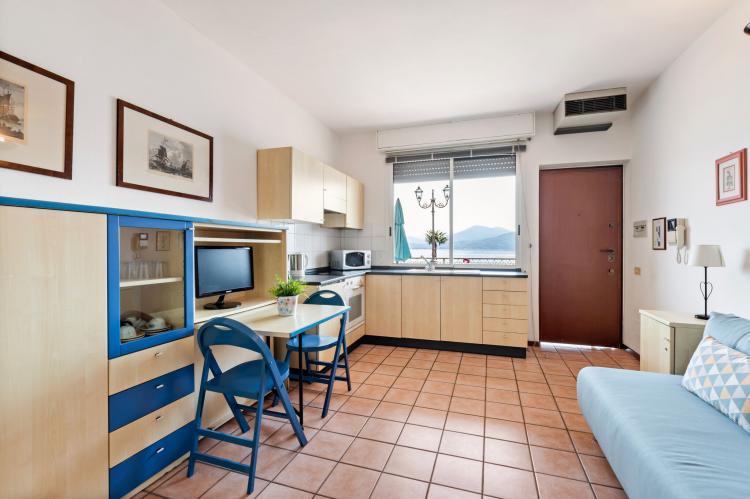 Holiday homeItaly - Piemonte: Lago Maggiore  [4]
