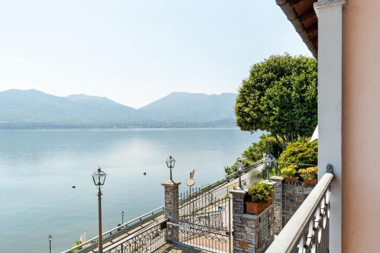 Holiday homeItaly - Piemonte: Lago Maggiore  [25]