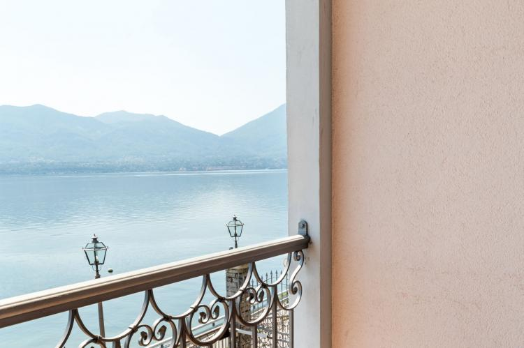 Holiday homeItaly - Piemonte: Lago Maggiore  [29]