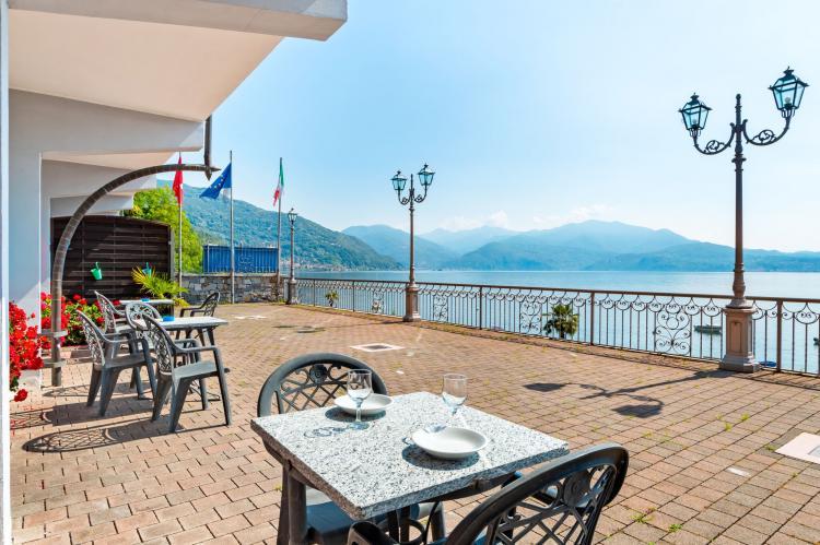 Holiday homeItaly - Piemonte: Lago Maggiore  [1]