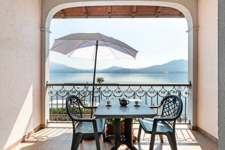 Holiday homeItaly - Piemonte: Lago Maggiore  [7]