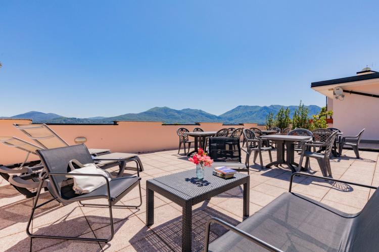 Holiday homeItaly - Piemonte: Lago Maggiore  [24]