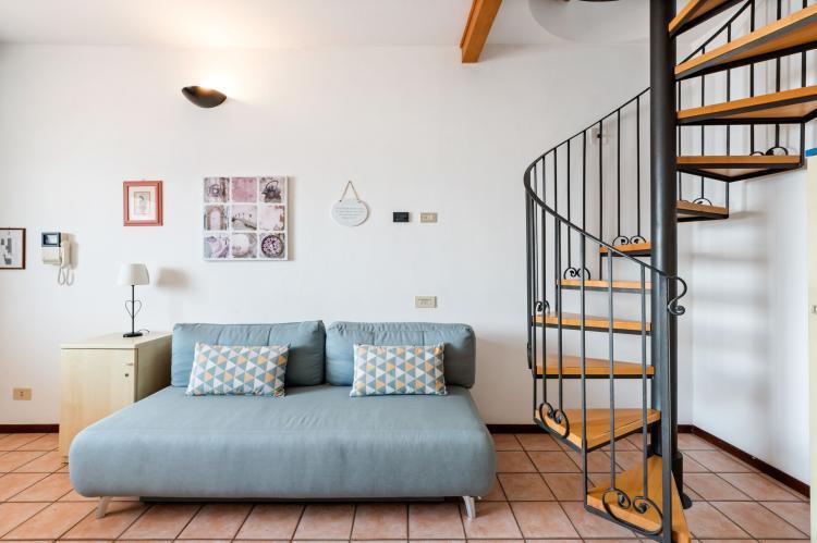 Holiday homeItaly - Piemonte: Lago Maggiore  [10]