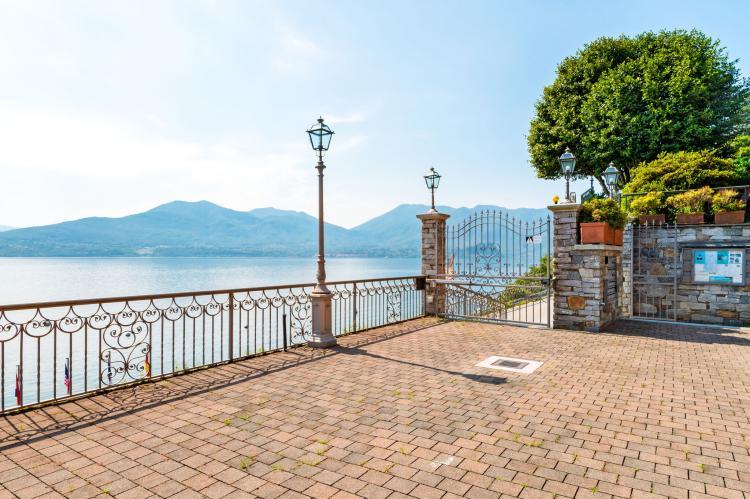 Holiday homeItaly - Piemonte: Lago Maggiore  [28]