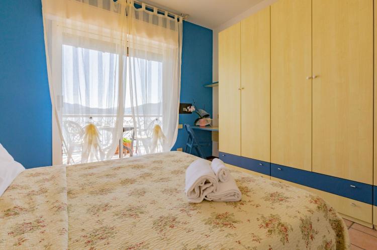 Holiday homeItaly - Piemonte: Lago Maggiore  [5]