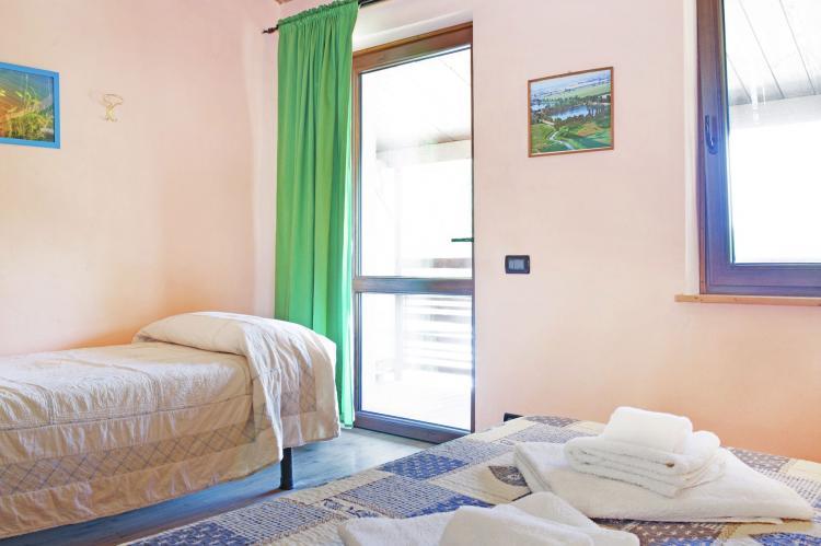 Holiday homeItaly - Emilia-Romagna: Due Laghi di Portomaggiore  [16]
