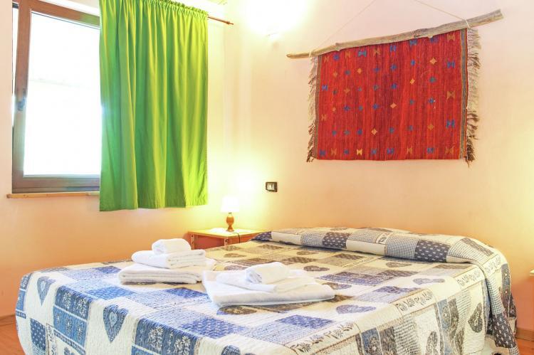 Holiday homeItaly - Emilia-Romagna: Due Laghi di Portomaggiore  [18]