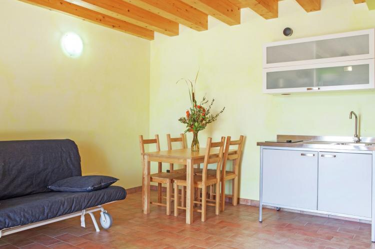 Holiday homeItaly - Emilia-Romagna: Due Laghi di Portomaggiore  [13]