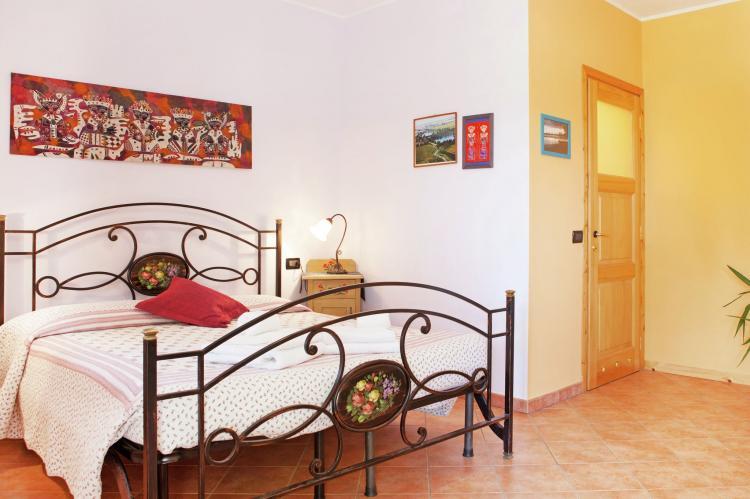 Holiday homeItaly - Emilia-Romagna: Due Laghi di Portomaggiore  [14]
