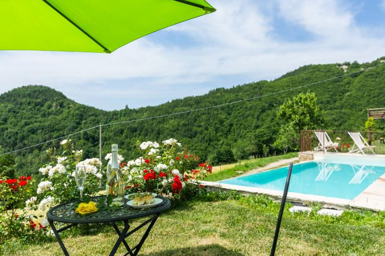 Holiday homeItaly - Tuscany/Elba: Simone  [6]