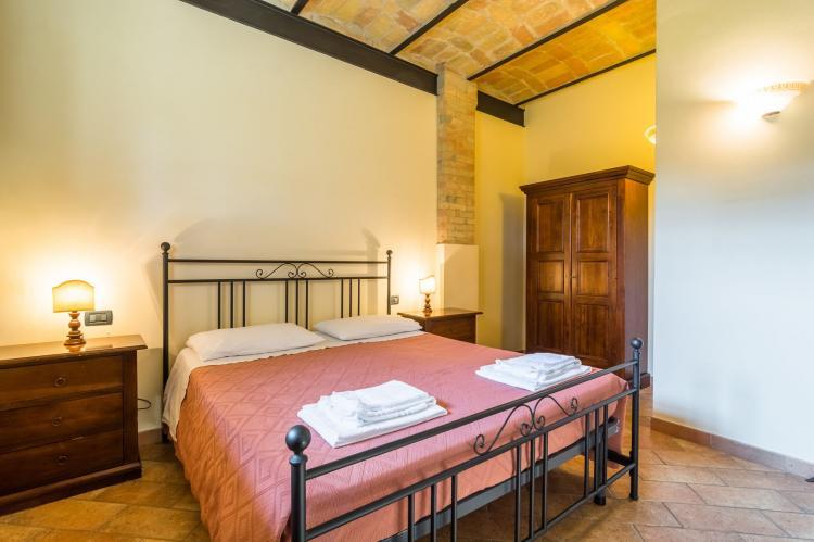 VakantiehuisItalië - Umbrië/Marche: Il Leccio  [15]