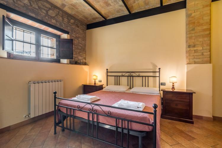 Holiday homeItaly - Umbria/Marche: Il Leccio  [14]