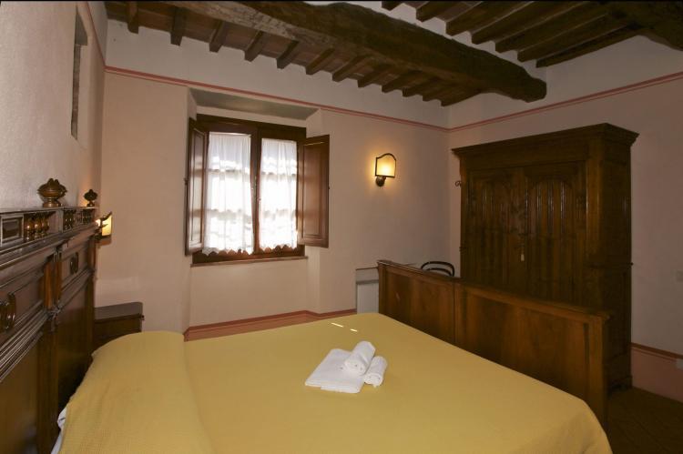 VakantiehuisItalië - Toscane/Elba: Leccio  [17]