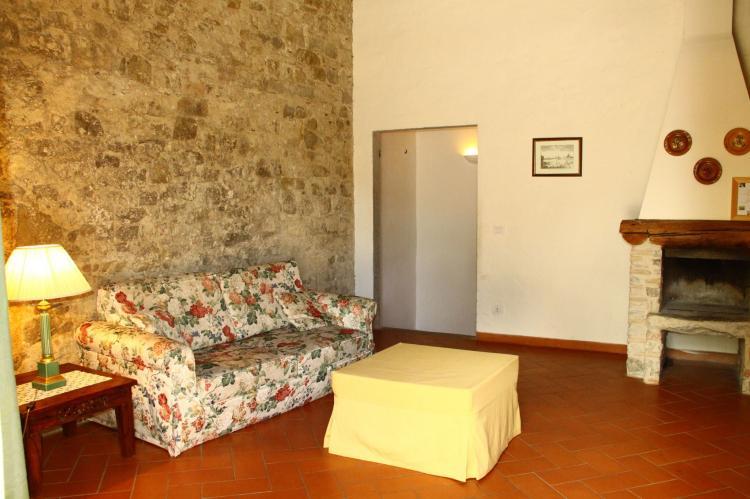 Holiday homeItaly - Tuscany/Elba: Le Olive  [11]
