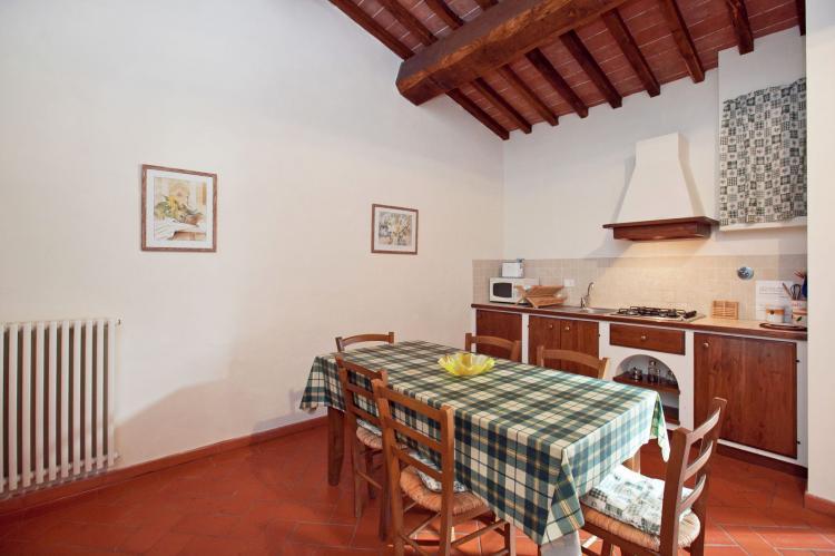 Holiday homeItaly - Tuscany/Elba: Le Olive  [15]