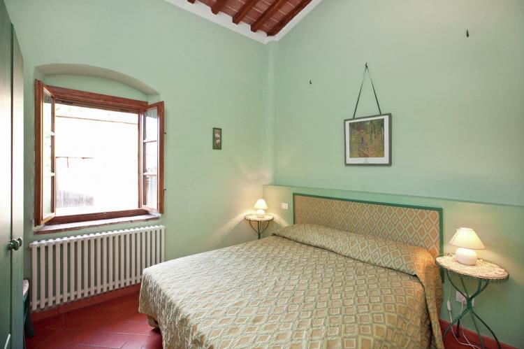 Holiday homeItaly - Tuscany/Elba: Le Olive  [18]