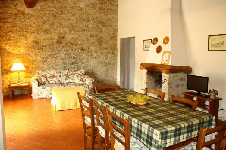 Holiday homeItaly - Tuscany/Elba: Le Olive  [13]
