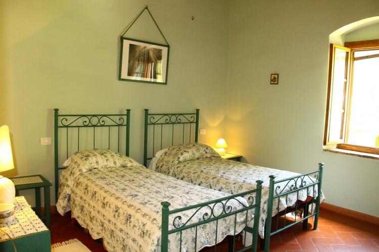 Holiday homeItaly - Tuscany/Elba: Le Olive  [23]