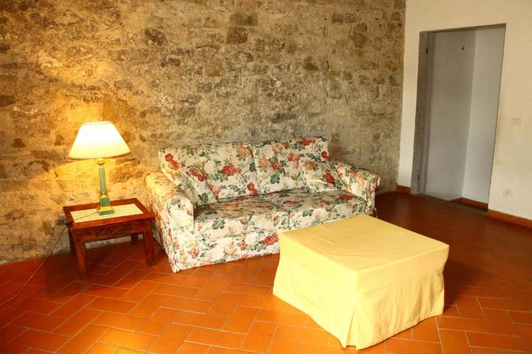 Holiday homeItaly - Tuscany/Elba: Le Olive  [9]