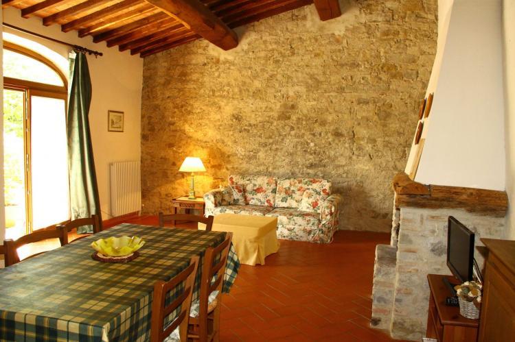 Holiday homeItaly - Tuscany/Elba: Le Olive  [10]