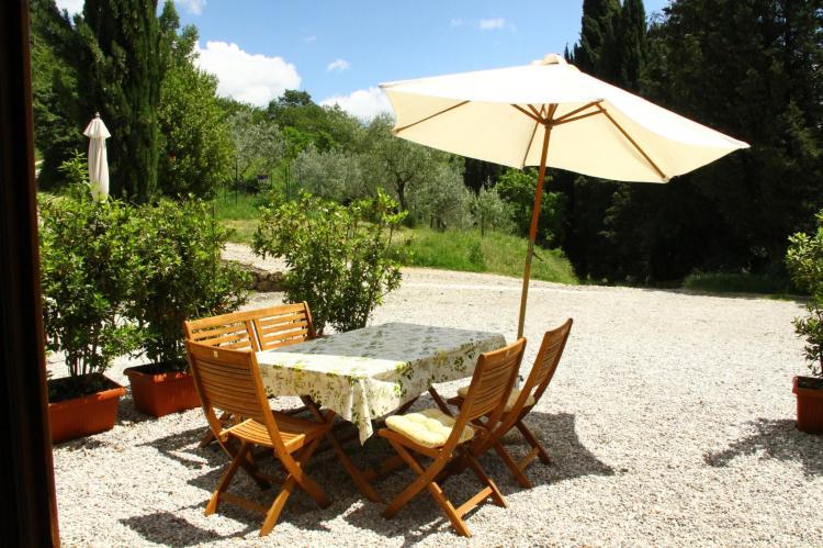 Holiday homeItaly - Tuscany/Elba: Le Olive  [28]