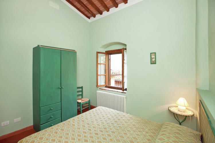 Holiday homeItaly - Tuscany/Elba: Le Olive  [19]