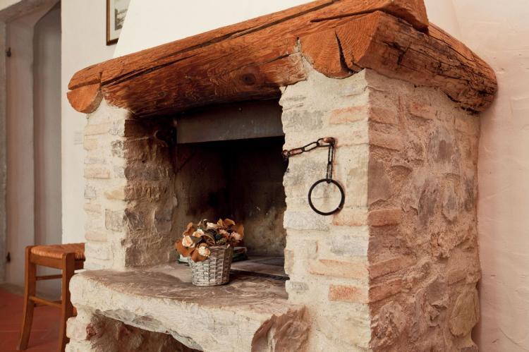 Holiday homeItaly - Tuscany/Elba: Le Olive  [36]