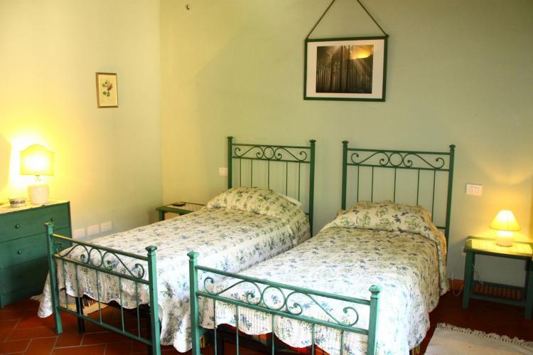 Holiday homeItaly - Tuscany/Elba: Le Olive  [24]