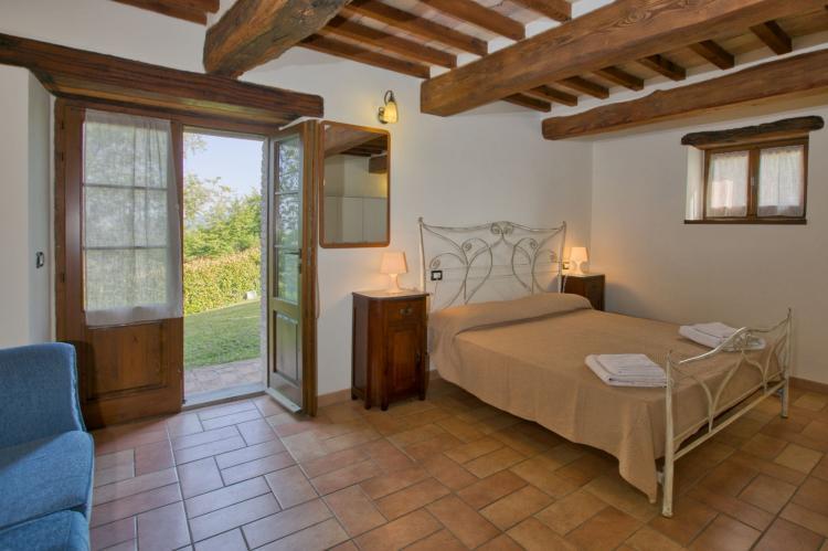 Holiday homeItaly - Umbria/Marche: Borgo Due  [19]