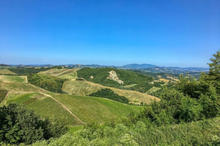 Holiday homeItaly - Umbria/Marche: Borgo Due  [27]