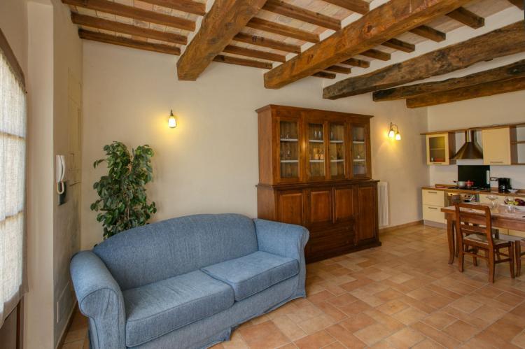 Holiday homeItaly - Umbria/Marche: Borgo Due  [14]
