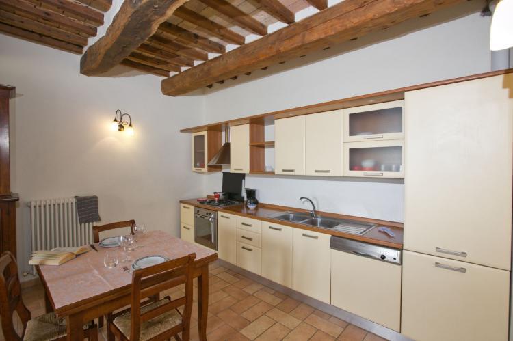 Holiday homeItaly - Umbria/Marche: Borgo Due  [15]
