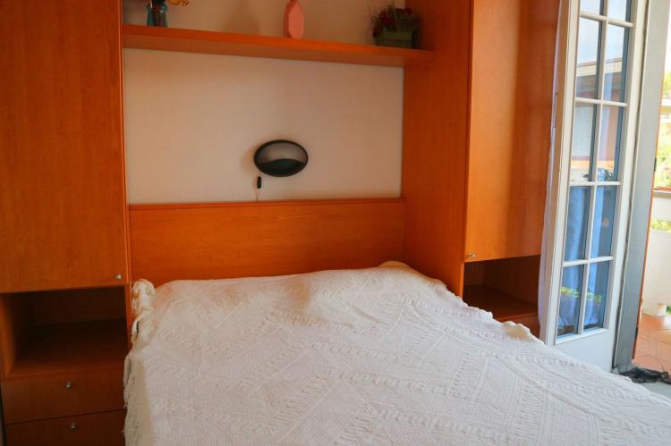 Holiday homeItaly - Tuscany/Elba: Ponente  [23]