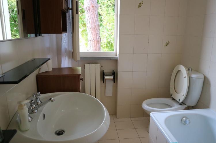 Holiday homeItaly - Tuscany/Elba: Ponente  [33]