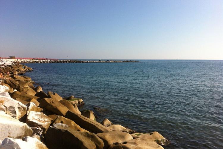 Holiday homeItaly - Tuscany/Elba: Ponente  [53]