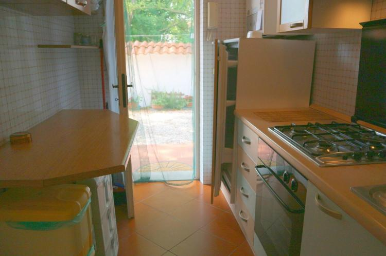 Holiday homeItaly - Tuscany/Elba: Ponente  [13]