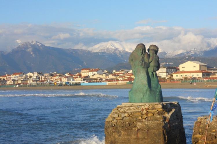 Holiday homeItaly - Tuscany/Elba: Ponente  [51]