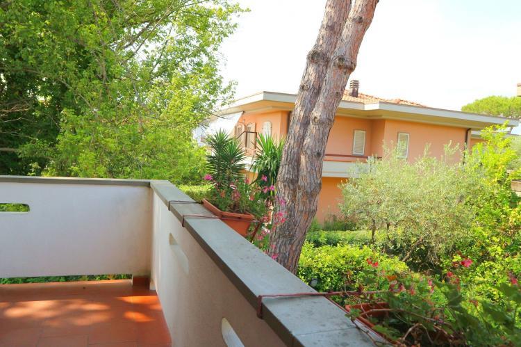 Holiday homeItaly - Tuscany/Elba: Ponente  [45]
