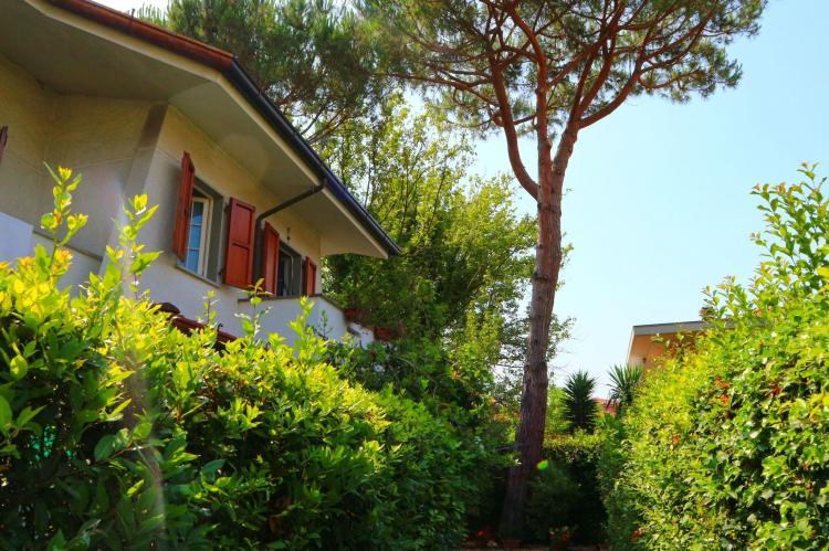 Holiday homeItaly - Tuscany/Elba: Ponente  [61]
