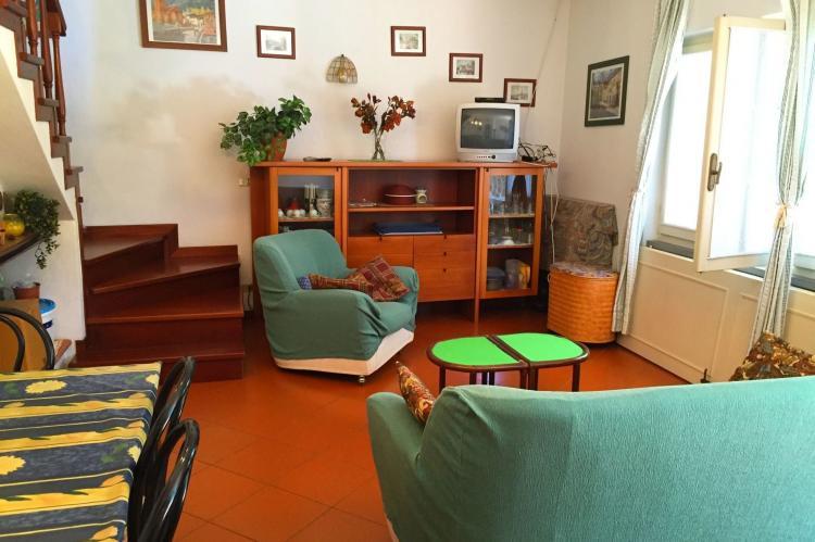 Holiday homeItaly - Tuscany/Elba: Ponente  [3]